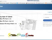 e-billing-via-djponline
